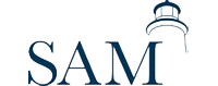 SAM Executive Search HR Kompetenzcenter GmbH
