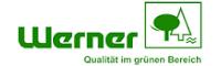 Werner - Qualität im grünen Bereich