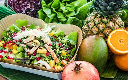 Asia Salat