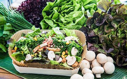 Club Salat